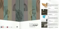 London 100%Design catalog